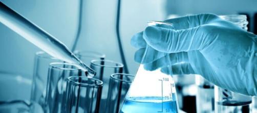 Analisi di laboratorio, esenti da iva se effettuate da struttura accreditata per altra struttura
