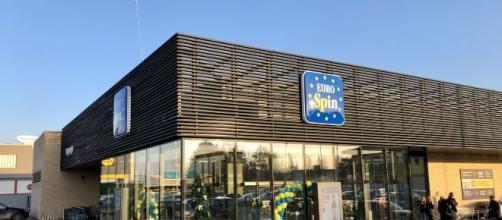Eurospin, offerte di lavoro per addetti vendita reparto ortofrutta, banconisti e cuochi, domanda online.