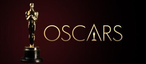 Los Premios Oscar se posponen a abril 2021