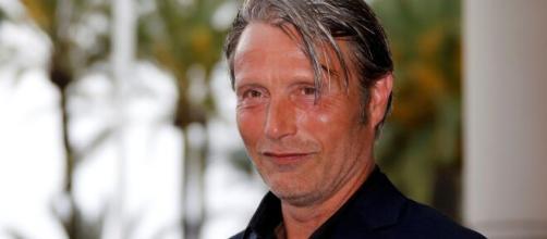 Mads Mikkelsen es el reemplazo de Johnny Depp en 'Animales fantásticos'