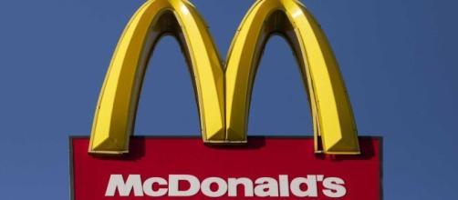 Nuovi posti di lavoro da McDonald's in Lazio, Lombardia e Piemonte - inc.com