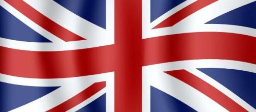 Quelle est la différence entre la Grande-Bretagne, l'Angleterre et ... - futura-sciences.com