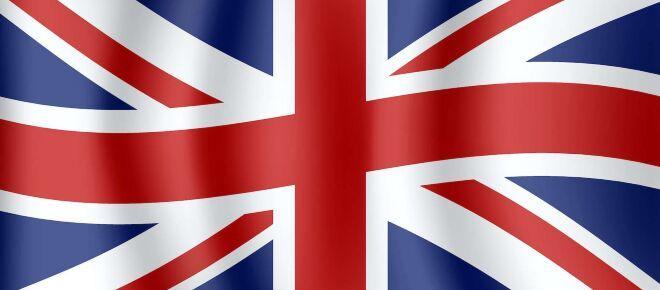 Royaume-Uni : beaucoup de Britanniques et d'expatriés ne peuvent plus sortir du pays