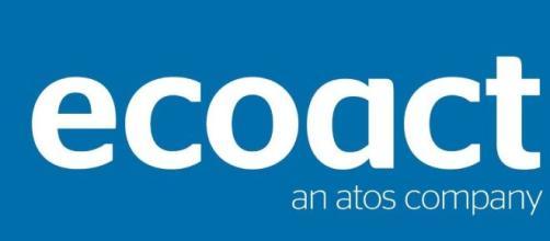 EcoAct accompagne les entreprises et les territoires dans la lutte contre le changement climatique. ©EcoAct