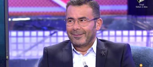 Jorge Javier Vázquez culmina su año sometiéndose al polígrafo de Conchita