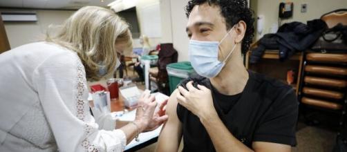 Hospitales y laboratorios de Nueva York comenzarán a realizar test para detectar la presencia de la nueva cepa del coronavirus.