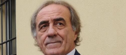Mauro Bellugi, amputate le gambe all'ex calciatore dell'Inter | sky.it