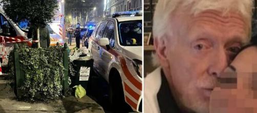 Milano, caso Ansaldi: il ginecologo potrebbe essersi tolto la vita per troppi debiti.