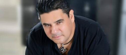 Sertanejo Matheus morre por complicações do coronavírus. (Arquivo Blasting News)