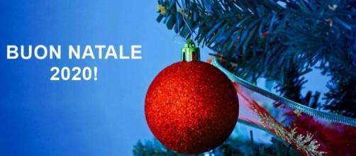 7 citazioni per un Buon Natale: messaggi da inviare.