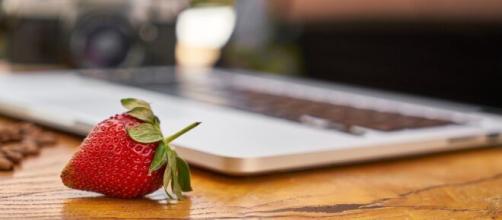 La food blogger Benedetta Rossi si prende una pausa per dedicarsi alla sua vita privata.