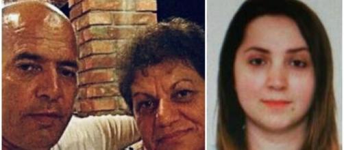 Firenze, coniugi albanesi uccisi: per il Gip l'ex nuora li attirò in una trappola.