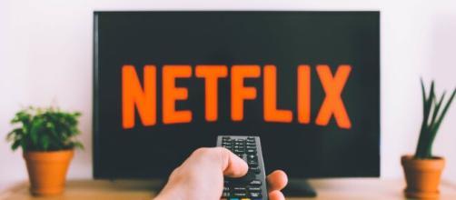 Qué se puede ver en enero en Netflix