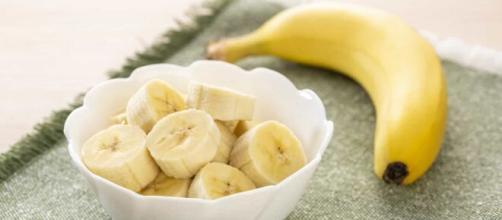 5 bons motivos para consumir banana. (Arquivo Blasting News)