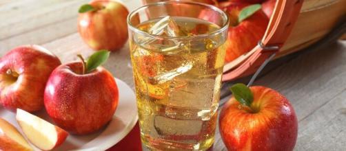 5 bons motivos para consumir maçã. (Arquivo Blasting News)
