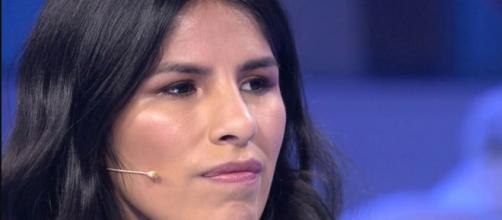 Isa Pantoja cuenta que nunca ha sentido la conexión madre-hija