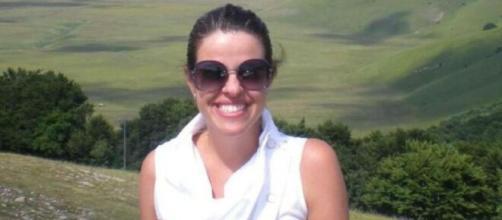 Juíza foi assassinada na frente das filhas. (arquivo Blasting News)