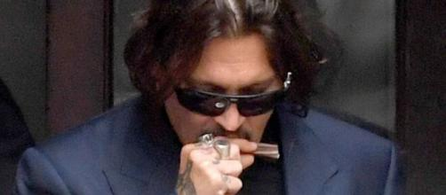 Abogados solicitan un nuevo juicio para Johnny Depp