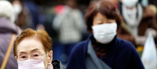 Alerta en China ante un rebrote del virus
