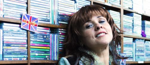 Giulia Gam participou de séries de sucesso. (Arquivo Blasting News)
