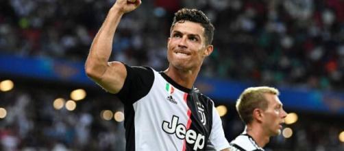 Juventus-Napoli potrebbe essere recuperata il 14 febbraio.