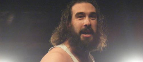 Wrestling, è morto il lottare Brodie Lee: aveva solo 41 anni.