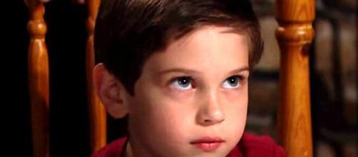 Beautiful, trame puntate dal 3 al 9 gennaio: Douglas ha paura di suo papà.