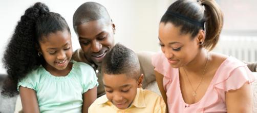 Câncer terá momentos prazerosos ao lado da família. (Arquivo Blasting News)