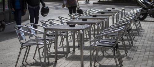 Continúan vigentes en Catalunya el límite de reunión de hasta seis personas.