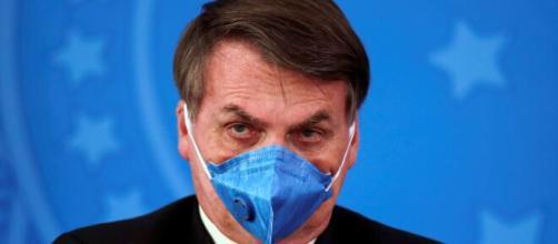 Governo prevê 24,5 milhões de doses de vacinas contra coronavírus (Covid-19). (Arquivo Blasting News)