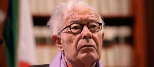 Scompare Giorgio Galli, il politologo che studiò Pci e Dc.