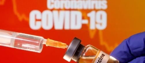 Além de ofício à Fiocruz, STF pediu ao Butantan reserva da vacina contra o coronavírus. (Arquivo Blasting News)