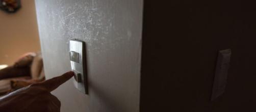 Apagón de la CFE dejó sin luz a más de 10 millones de usuarios.