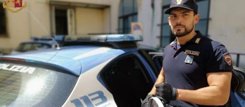 Concorso Polizia Stato per vice ispettore: 1000 posti.
