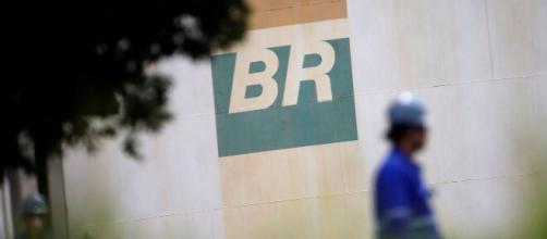 Em processo contra a Odebrecht, Petrobras pede indenização de R$ 800 mi. (Arquivo Blasting News)