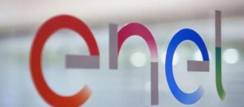 Enel apre le assunzioni per diplomati.