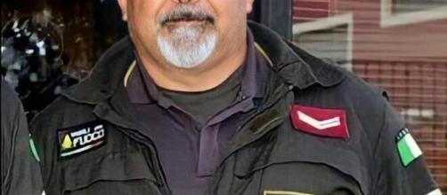 Tonello Scanu è morto folgorato mentre lavorava.
