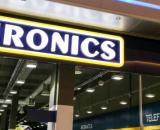 Assunzioni Euronics: cercasi direttore vendite, cassieri senza esperienza e limiti d'età.
