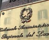 Concorsi RIPAM: TAR Lazio sul concorso 2329 funzionari giudiziari.
