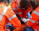 Venezia, incidente tra una moto e un'auto a Olmo di Martellago: muore un 17enne.