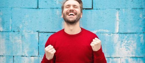 Alimentos podem contribuir para a felicidade. (Arquivo Blasting News)