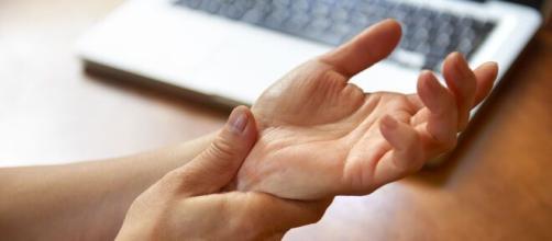 Dicas para evitar doenças no trabalho e ter maior tranquilidade. (Arquivo Blasting News)