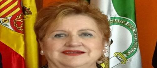En entrevista con Blasting News, Blanca Fernández-Capel Baños, directora- gerente de la EASP,