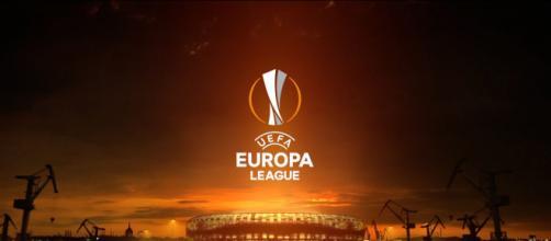 Europa League tem rodada nesta quinta-feira (03). (Arquivo Blasting News)