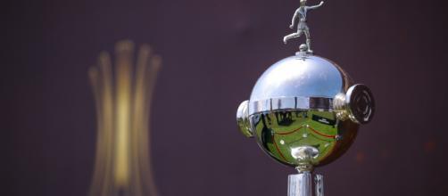 Seis times já garantiram vaga para as quartas de finais da Libertadores 2020. (Arquivo Blasting News)