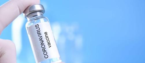 Vaccino anti-Covid in Campania, dosi disponibili da gennaio 2021.