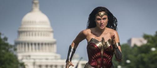 Warner Bros. estrenará todas sus películas del 2021 en HBO Max