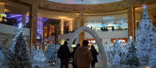 Comprar organizadamente en Navidad puede ser un gran alivio para el presupuesto familiar o personal.