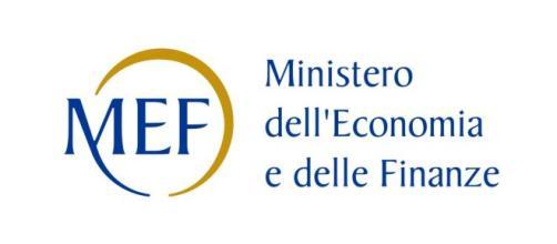 Concorsi pubblici: assunzioni nel Ministero dell'Economia e delle Finanze.