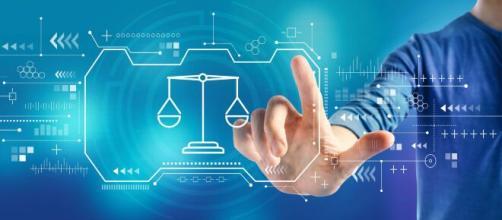 Concorso Ministero Giustizia per 45 assistenti informatici: domande entro il 28 gennaio.